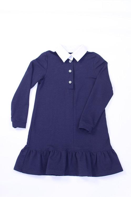 платье ШДП-004