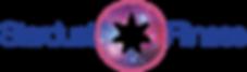 logo-squarespace-1200.png