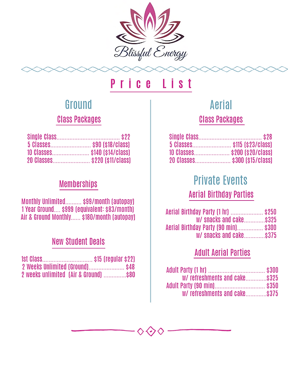 Price List (3).png