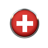 switzerland-1524425_960_720.png