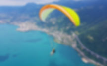 parapente montreux villeneuve adrenalinefly.com