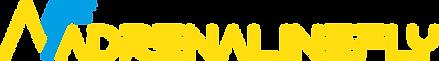 logo AF 2.0 long.png