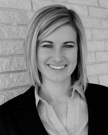 Kelly Neilson, Registered Dietitian
