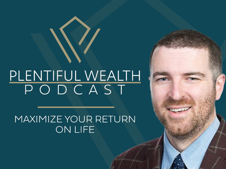 Welcome to Our Financial Planning Podcast