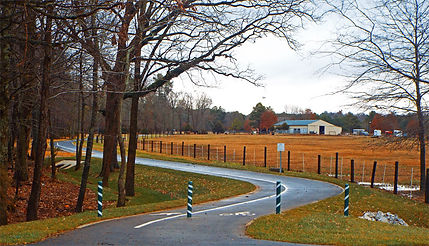 greenway-access-from-mill-road.jpg