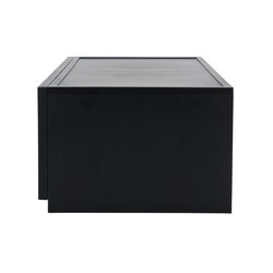 Drawer Block Large C Black