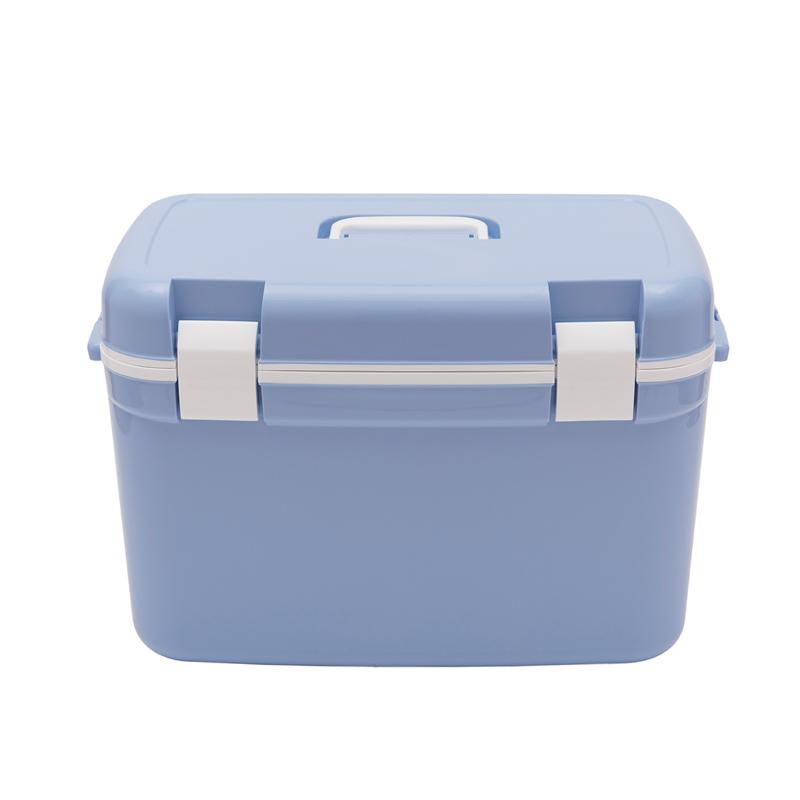 blue L 1