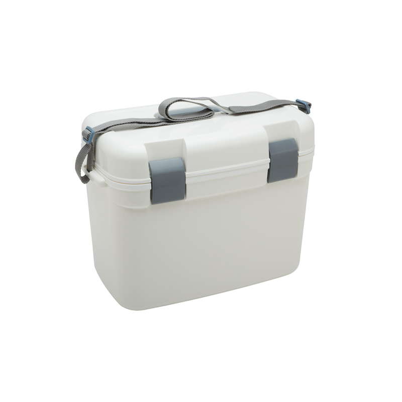 Sturdy Cooler Large