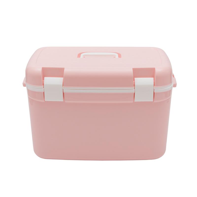 pink L 1