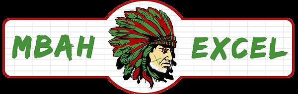 logo bayu.png