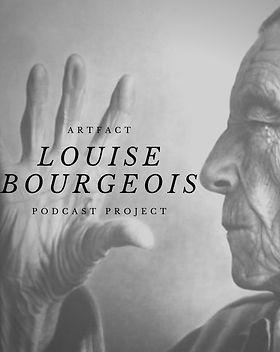 Louise%20Bourgeois_edited.jpg