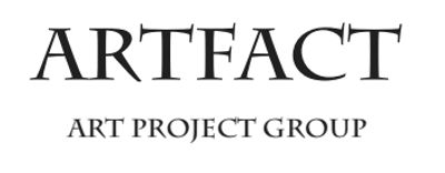 artfact logo.jpg