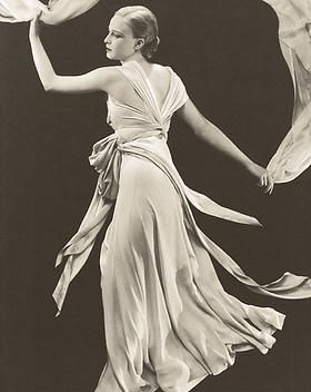 vionnet-1931-dress.png