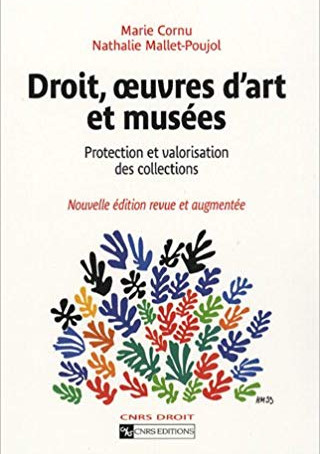 Sur la question de la muséologie