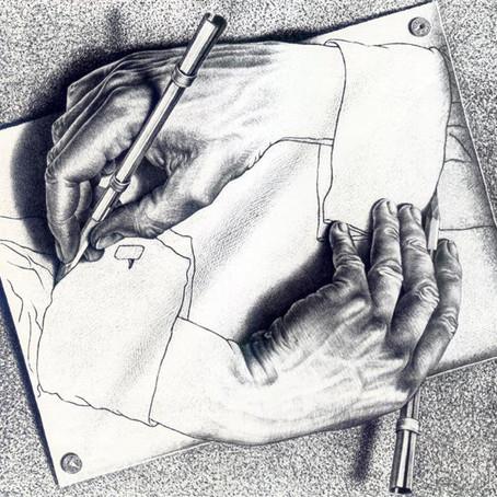 지각과 예술: 관습적 재현과의 투쟁을 넘어서