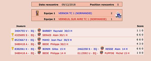 Capture d'écran 2019-06-18 à 10.49.08.pn