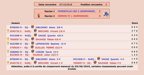 Capture d'écran 2019-06-17 à 20.46.07.pn