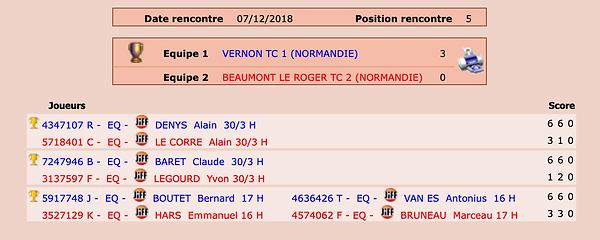 Capture d'écran 2019-06-18 à 11.04.16.pn