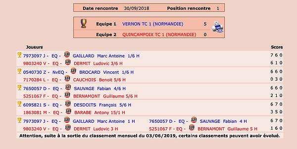 Capture d'écran 2019-06-17 à 20.45.51.pn