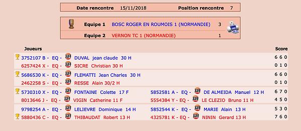 Capture d'écran 2019-06-18 à 10.35.20.pn