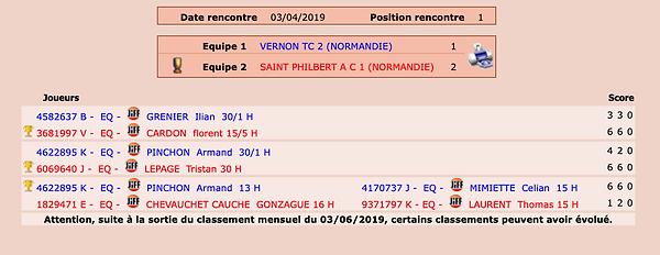 Capture d'écran 2019-06-17 à 17.31.47.pn