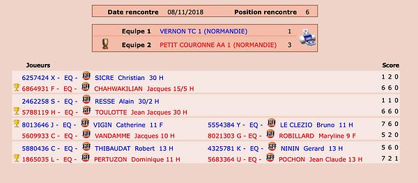 Capture d'écran 2019-06-18 à 10.34.53.pn