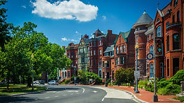 1900-x-1080-DC-Logan-Circle-Orginal.jpg