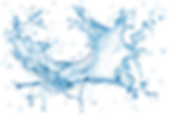 water-png-784.png