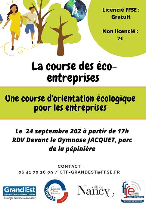 12 avril 2020 à 11 h parc de Condorcet.png