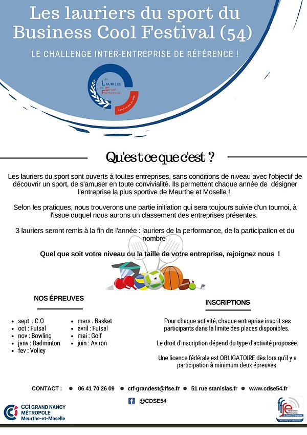 Copie de Comité départemental du sport d'entreprise de Meurthe et Moselle.png