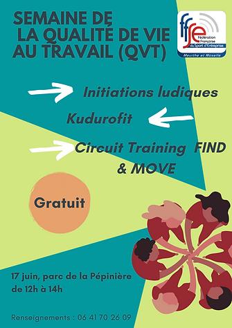 Flyer évènement QVT.png