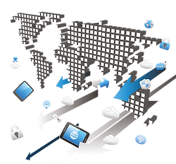 kisspng-computer-network-arrow-download-