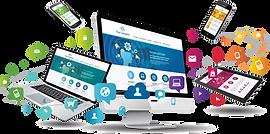 kisspng-web-development-responsive-web-d