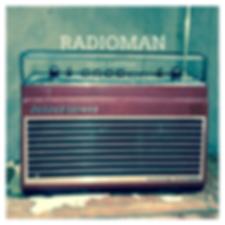 Blue Cactus Radioman.png
