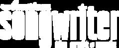 AS-Logo-200-DPI-1.png