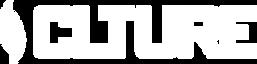 Clture-Web-Logo.png