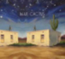Blue Cactus Cover.jpg