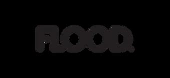 flood_logo_1200x1200.png