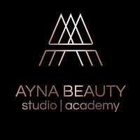 Ayna Beauty Studio logo.jpg
