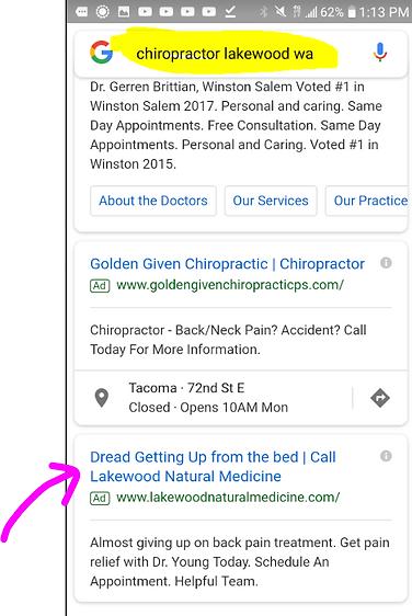 Chiropractor Lakewood wa.PNG