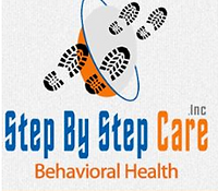 Logo snippet Step by Step Care Inc.PNG