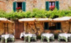 Outdoor cafe italy.PNG
