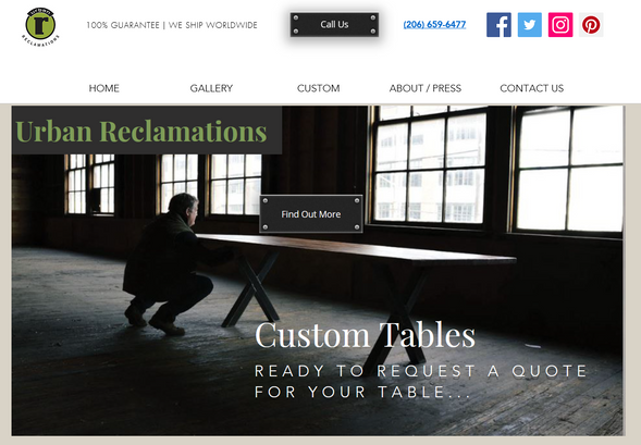 Completed Business Page Custom Tables.PNG