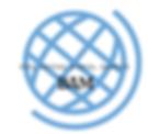 Logo 2 no axis.PNG