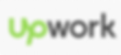 logo upwork logo.PNG