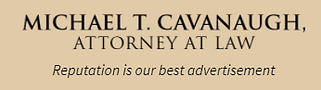 attorney logo delete.PNG
