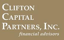 Clifton financial logo delete.PNG
