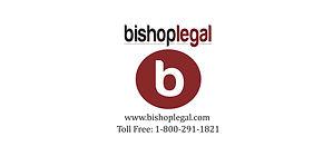 Bishop Legal Logo.jpg
