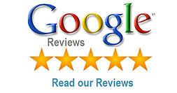 Google_5-star-Rating.jpg
