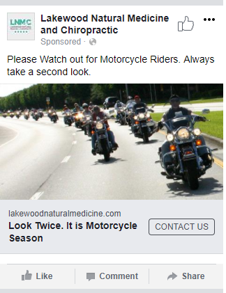 Actual Motorcycle Image.PNG